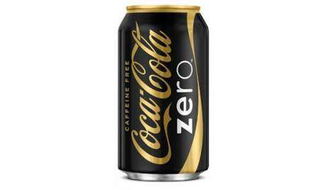coca-cola-light-bez-kofeina