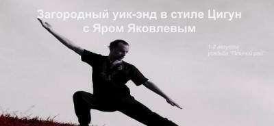 seminar-po-tsigunu-s-yaroslavom-yakovlevym