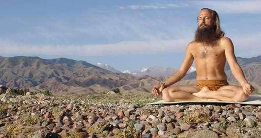 trening-soedinenie-jogi-i-tsigun