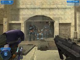 Картинки по запросу Halo 2: обзор игрового проекта